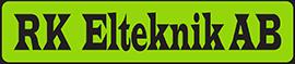 RK Elteknik